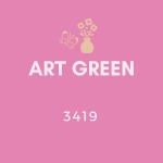 アートグリーン