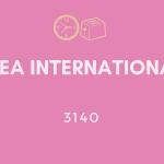 イデアインターナショナル