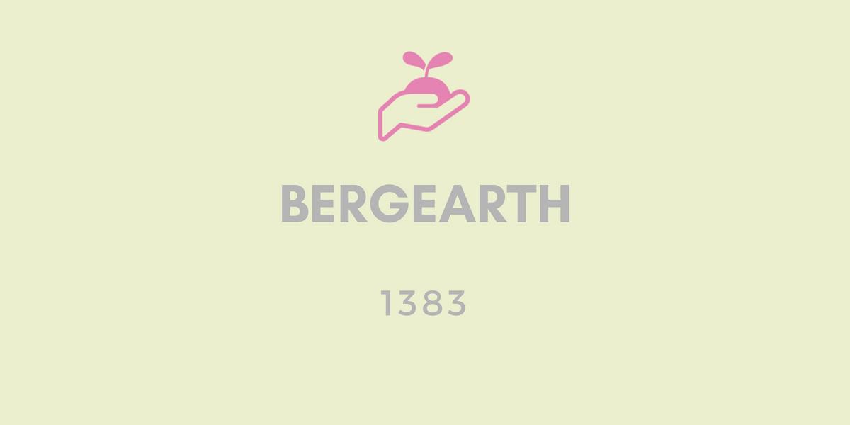 ベルグアース