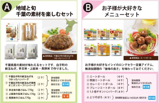 石井食品2017-1