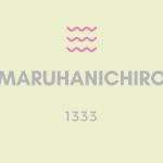 マルハニチロ