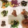 クリエイト・レストランツ・ホールディングス【3387】の株主優待でお食事へ